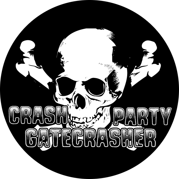 Crash Party