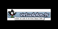 Virtualabs